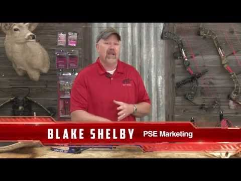 What Bow Fishing Reel Should I Use For Bowfishing?