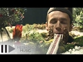 Zdob si Zdub - Om cu inima de lemn ( Official Video HD )