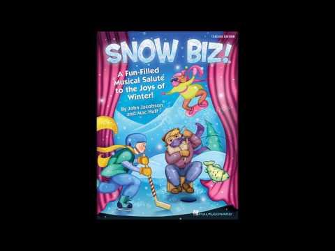 2. Snow Biz!