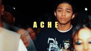 Смотреть клип Ag Club - Ache