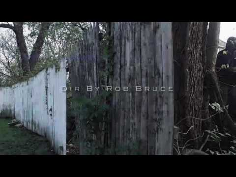 YVB BJ - Don't ForGet About Me ***OFFICIAL MUSIC VIDEO***