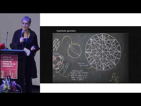margaret-wertheim-keynote---2019-ecsite-conference