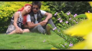 Ritu - Raazeev | New Nepali R&B Pop Song 2015