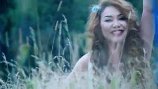 Тахмина Ниязова - Молочная радость OFFICIAL VIDEO HD