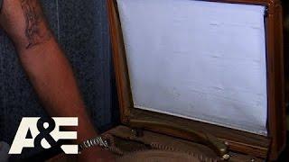 Storage Wars: Darrell and Brandon's 15 Dollar Locker (Season 6, Episode 3) | A&E