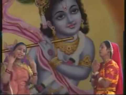 Sakar Vishwa Hari Pravachan 3