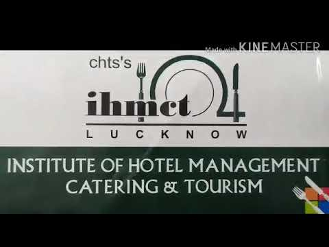 chts-ihmct-lucknow-introductory-video!