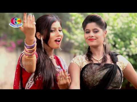 कमरिया टूटी न रे ननदी  Kamariya Tuti  Na Re Nandi #  Sawan Me Ankhian Farkata # Nagendra Ujala