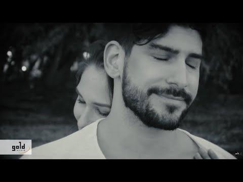 NEW LEVEL EMPIRE – Belédfulladnék | Official Music Video