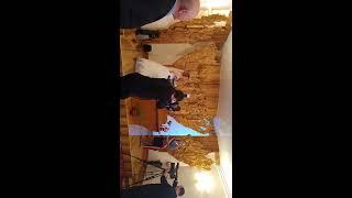 Загс. Свадьба. 2017