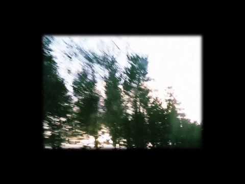 Earths - Kangerlussuaq (Official Video)