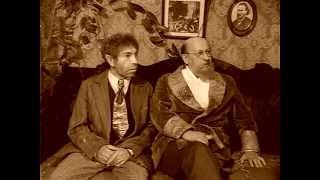 """Худ. фильм """"Собачье сердце"""". СССР, 1988 г. Серия 2 (HQ)"""