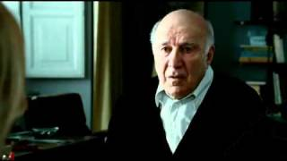 Habemus Papam - Trailer ita (HD)