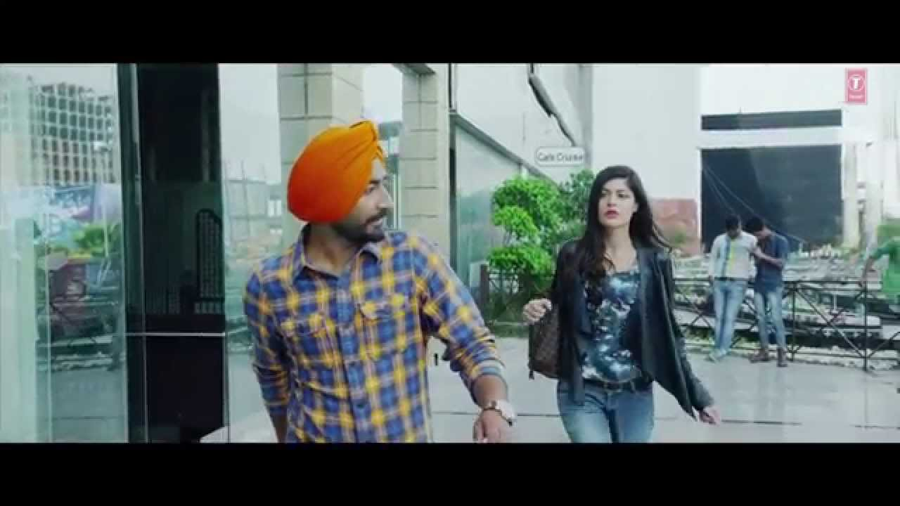 yaari chandigarh waliye mp3mad