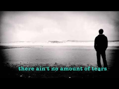 Michael McDonald - You Can't Make It Love