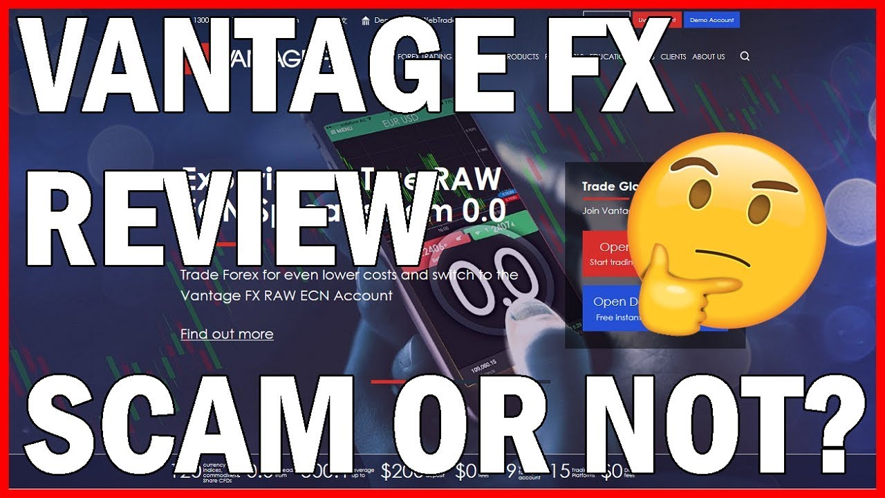 Tradesto forex broker review