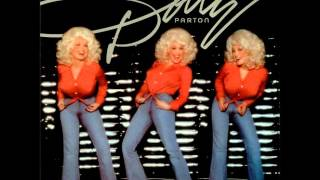 Watch Dolly Parton As Soon As I Touched Him video