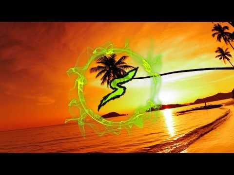 Vanessa Amorosi - Absolutely Everybody (95 Royale Remix)