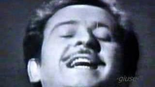 Domenico Modugno- Tu Si