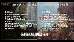 Medley Visayan Songs of Victor Wood (patzmarzbelt's compilations)
