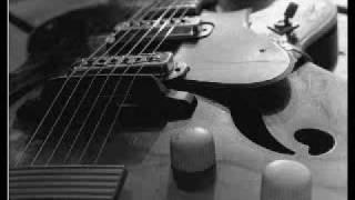 Liebesträume. Notturno III Guitar