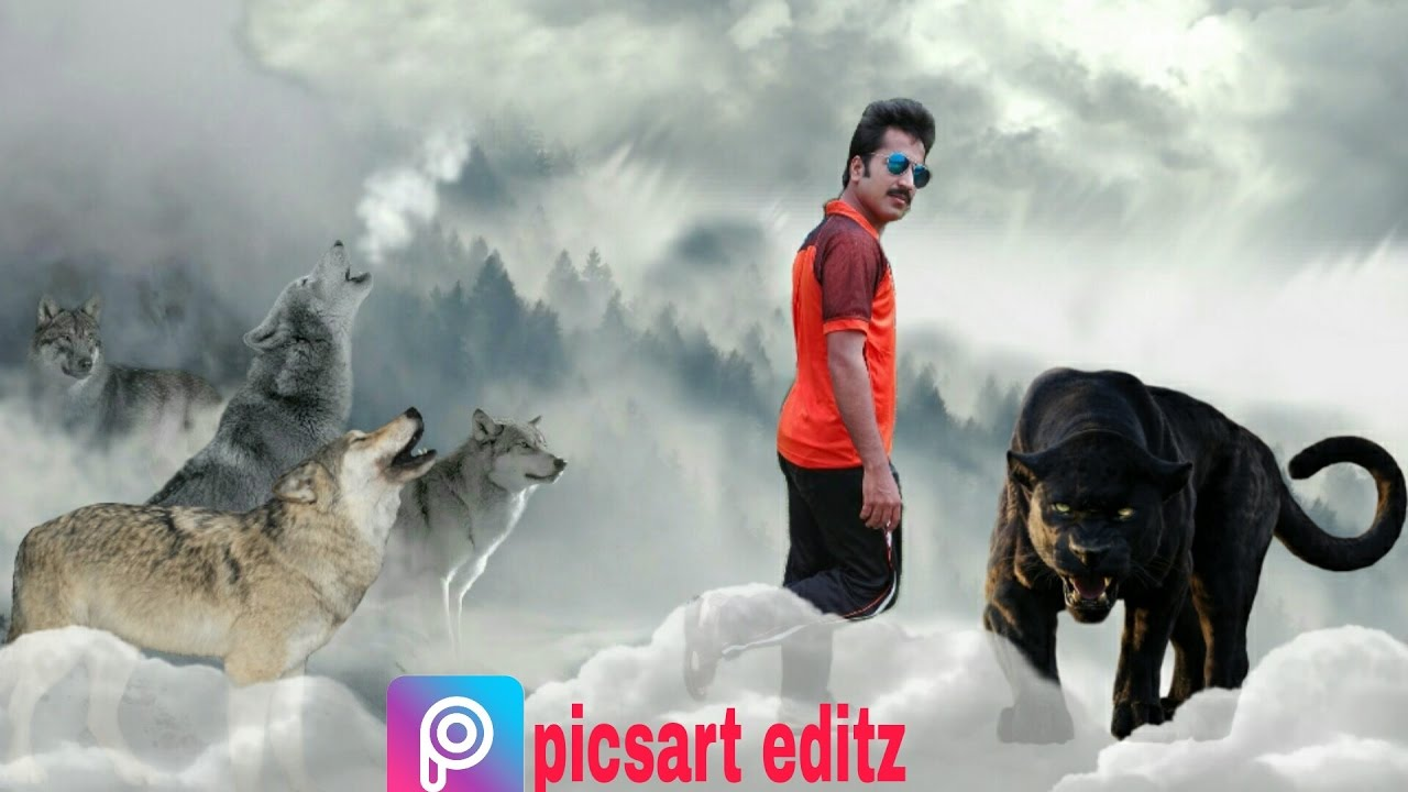 Latest photo editing app|best photo editor app for android|photo.