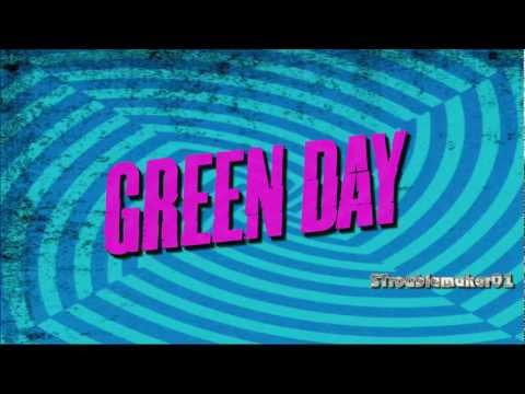 Green Day - Dirty Rotten Bastards (SUB ESPAÑOL)