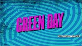 Green Day - Dirty Rotten Bastards (SUB ESPAÑOL)