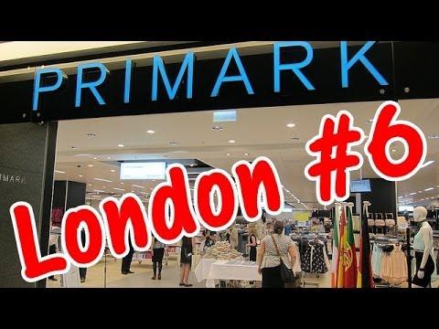 london-#6---primark-shopping-+-novità!