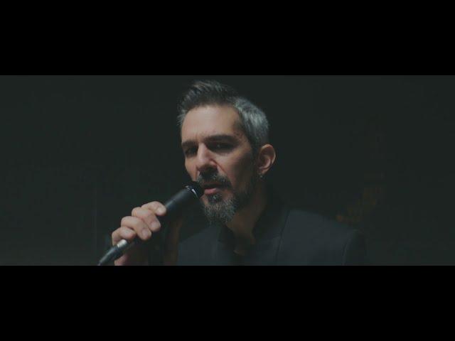 İhtimaller - Koray Candemir (Official Video)