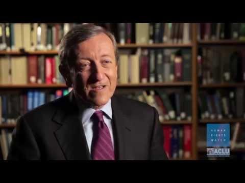 US: NSA Surveillance Restricts Press Freedom