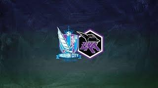 Match Preview. Hua Hin City FC vs Nonthaburi FC 19.08.2018