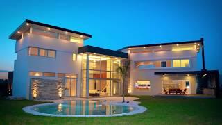 A+R - JS, Terravista.  Luxury House