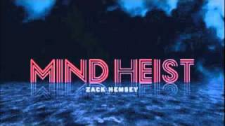 Mind Heist By Zack Hemsey Inception Trailer Music