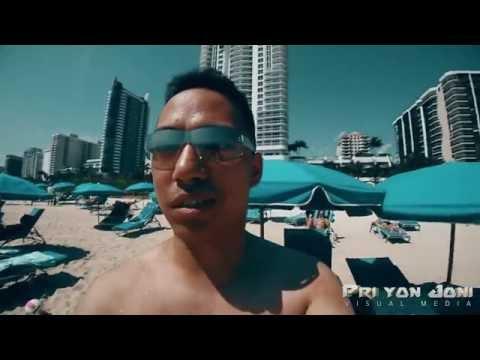 Miami Trip 2016 Recap