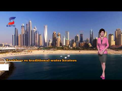 Ac Maintenance, Handyman, Plumber, electrician in dubai and sharjah