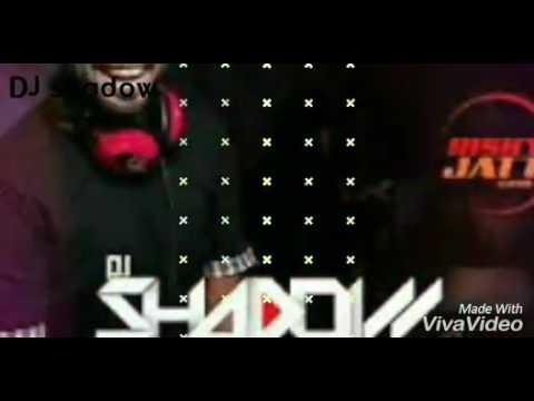 Main Tera Boyfriend (Raabta) = DJ Shadow Remix song