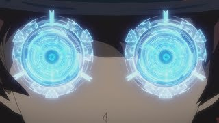『血界戦線 & BEYOND』放送直前PV thumbnail