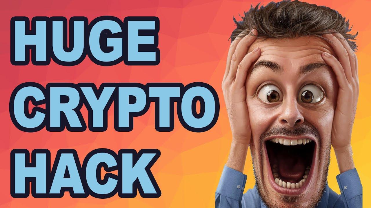 The UpBit Cryptocurrency Exchange Got Hacked! (December 2019)