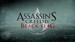 Assassin's Creed 4  Black Flag Чёрный флаг — Особенности мультиплеера