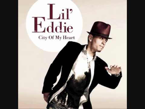 Lil' Eddie - Hollywood
