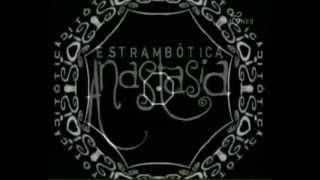 Estrambotica Anastasia - Entrada
