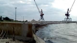 Хорлы катер на острова и т д(, 2016-07-15T09:25:14.000Z)
