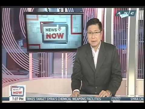 Duterte's threats vs. ICC prosecutors a behavior of a guilty criminal De Lima