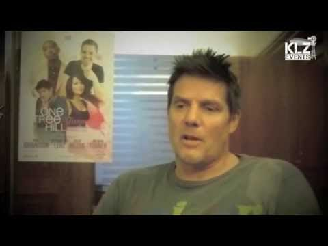 KLZ_Interviews - OTHFanMeet - Paul Johansson