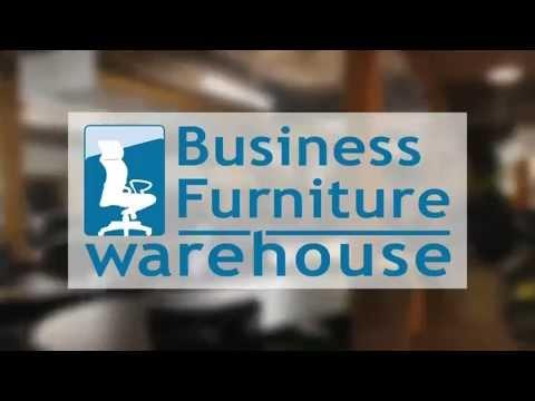 Business Furniture Warehouse In Nashville Tn