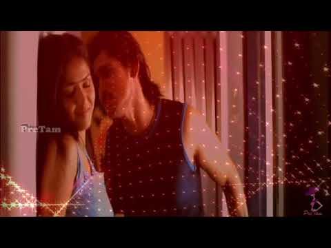 Un Thalai Mudi Whatsapp Status Song || Kadhalil Vizhunthen Movie