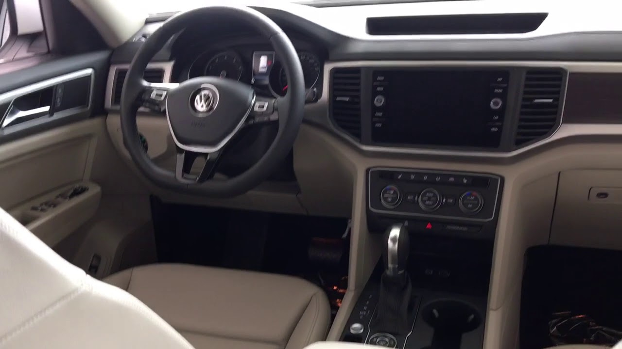 atlas se  tech shetland interior youtube