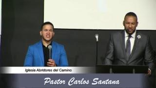 ADC Alabanza y Adoración (ADC Worship and Praise)