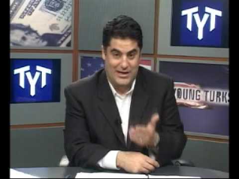 TYT Hour - April 19th, 2010